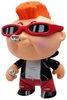 Garbage_pail_kids-topps-garbage_pail_kids-funko-trampt-260884t