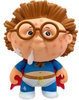 Garbage Pail Kids - Clark Can't