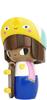 Happy-momiji_helena_stamulak-momiji_doll-momiji-trampt-260922t