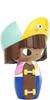 Happy-momiji_helena_stamulak-momiji_doll-momiji-trampt-260924t