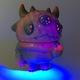 Rainbow_nemuke-candie_bolton-nemuke-trampt-260958t