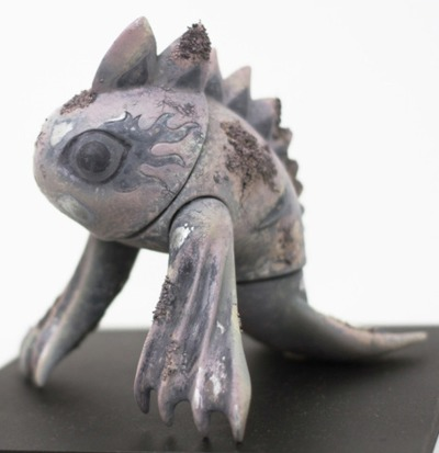 Fossile_kibunadon-dan-kibunadon-trampt-260983m