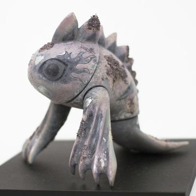 Fossile_kibunadon-dan-kibunadon-trampt-260986m