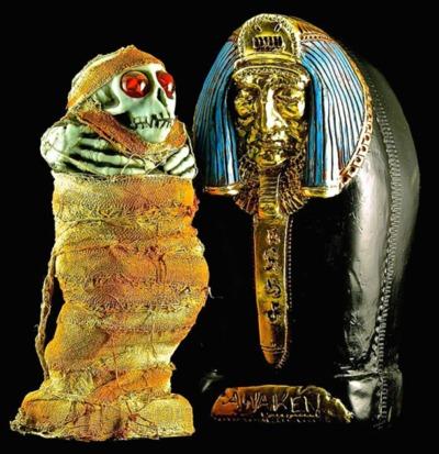 10th_anniversary_plaseebo_mummy_no2-plaseebo_bob_conge-plaseebo_mummy-trampt-261093m