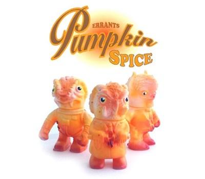 Errants_-_pumpkin_spice-uh-oh_toys-errants-uh-oh_toys-trampt-261097m