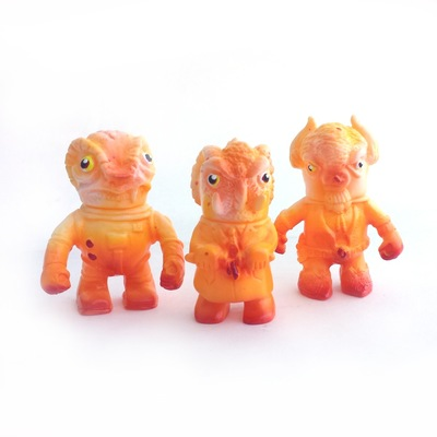 Errants_-_pumpkin_spice-uh-oh_toys-errants-uh-oh_toys-trampt-261098m