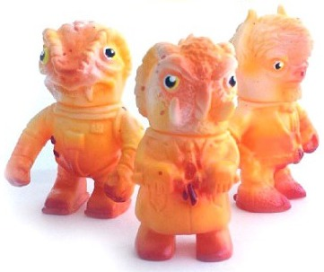 Errants_-_pumpkin_spice-uh-oh_toys-errants-uh-oh_toys-trampt-261099m