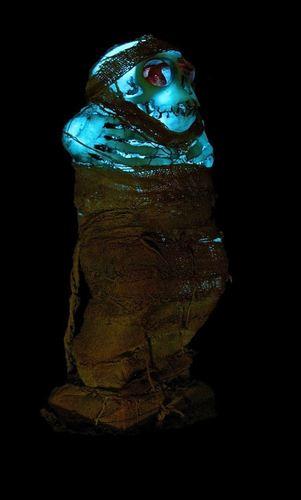 10th_anniversary_plaseebo_mummy_no2-plaseebo_bob_conge-plaseebo_mummy-trampt-261108m