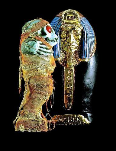 10th_anniversary_plaseebo_mummy_no2-plaseebo_bob_conge-plaseebo_mummy-trampt-261109m