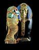 10th_anniversary_plaseebo_mummy_no2-plaseebo_bob_conge-plaseebo_mummy-trampt-261109t
