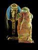 10th_anniversary_plaseebo_mummy_no2-plaseebo_bob_conge-plaseebo_mummy-trampt-261110t
