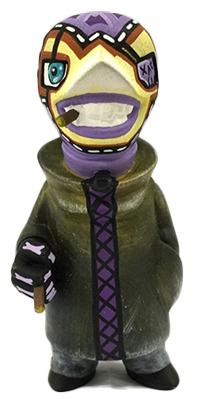 Purple_gobi-rsinart-mini_gobi-trampt-261114m