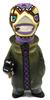 Purple Gobi