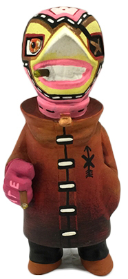 Pink_gobi-rsinart-mini_gobi-trampt-261115m