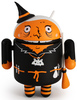 Warty_witch-andrew_bell-android-dyzplastic-trampt-261125t