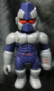 STRYKERLOCK striker Mowhawk (Gurerame molding / purple paint)