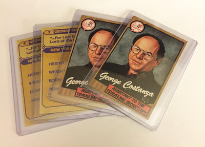 George_costanza_trading_card-cuyler_smith-gicle_digital_print-trampt-261293m