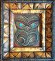 Maori Head