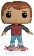 Back_to_the_future_2_-_marty_mcfly-funko-pop_vinyl-funko-trampt-261509m