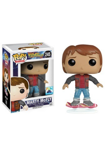 Back_to_the_future_2_-_marty_mcfly-funko-pop_vinyl-funko-trampt-261510m