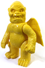 Winged_kong_unpainted_yellow_-_lucky_bag_2015-brian_flynn_super7-winged_kong-super7-trampt-261623t