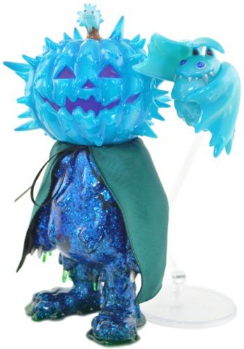 Halloween_inc_2015__ghost_bat_magister_blue_phosphorescent_bat_liquid_set-instinctoy_hiroto_ohkubo-i-trampt-261624m