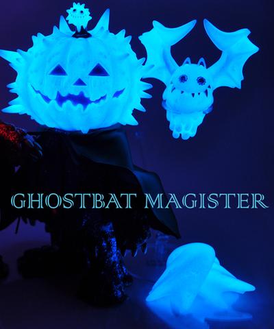 Halloween_inc_2015__ghost_bat_magister_blue_phosphorescent_bat_liquid_set-instinctoy_hiroto_ohkubo-i-trampt-261625m