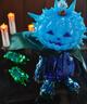 Halloween_inc_2015__ghost_bat_magister_blue_phosphorescent_bat_liquid_set-instinctoy_hiroto_ohkubo-i-trampt-261627t