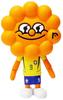 Rumbbell - Brazil 2002 No. 9