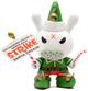 Grumpy_elf-frank_kozik-dunny-kidrobot-trampt-261652t