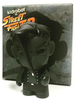 Charlie_-_sdcc_black-capcom-street_fighter-kidrobot-trampt-261661t