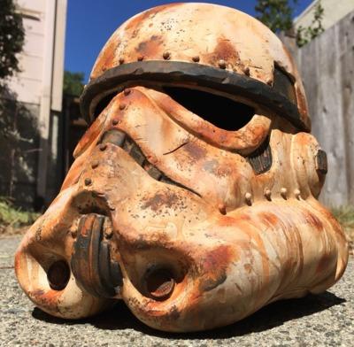 Custom_storm_trooper_vinyl_helmet-drilone-storm_trooper_helmet-trampt-261861m