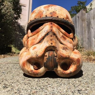 Custom_storm_trooper_vinyl_helmet-drilone-storm_trooper_helmet-trampt-261862m