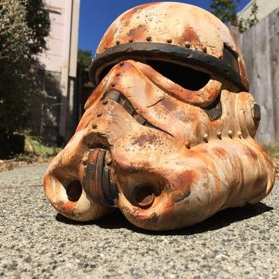 Custom_storm_trooper_vinyl_helmet-drilone-storm_trooper_helmet-trampt-261863m