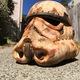 Custom_storm_trooper_vinyl_helmet-drilone-storm_trooper_helmet-trampt-261863t