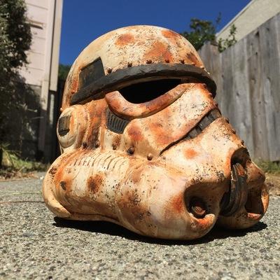 Custom_storm_trooper_vinyl_helmet-drilone-storm_trooper_helmet-trampt-261864m