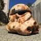 Custom_storm_trooper_vinyl_helmet-drilone-storm_trooper_helmet-trampt-261864t