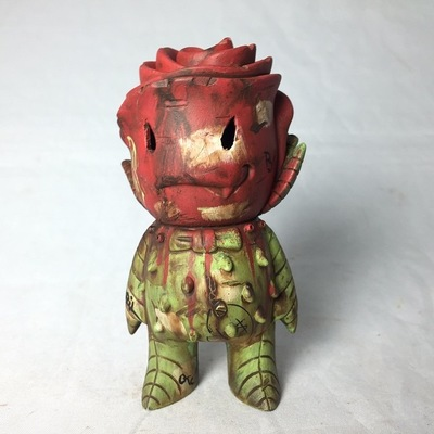 Wrong_mask_dunny_-_raven-drilone-dunny-trampt-261880m