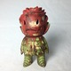 Wrong_mask_dunny_-_raven-drilone-dunny-trampt-261880t