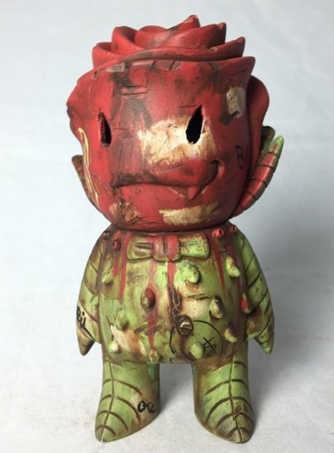 Wrong_mask_dunny_-_raven-drilone-dunny-trampt-261881m
