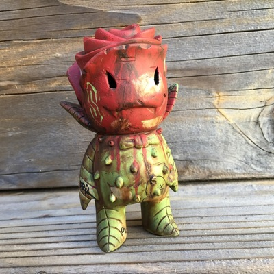 Wrong_mask_dunny_-_raven-drilone-dunny-trampt-261882m
