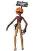 UDF Jack Collection Pumpkin King