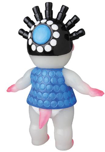 Glutamine__medicom_toy_exclusive_-anraku_ansaku-glutamine-medicom_toy-trampt-262051m
