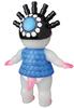 Glutamine__medicom_toy_exclusive_-anraku_ansaku-glutamine-medicom_toy-trampt-262051t