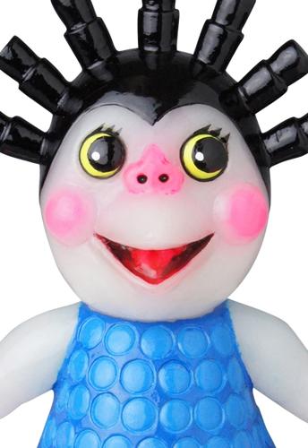 Glutamine__medicom_toy_exclusive_-anraku_ansaku-glutamine-medicom_toy-trampt-262052m