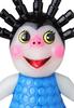 Glutamine__medicom_toy_exclusive_-anraku_ansaku-glutamine-medicom_toy-trampt-262052t