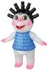 Glutamine__medicom_toy_exclusive_-anraku_ansaku-glutamine-medicom_toy-trampt-262053t