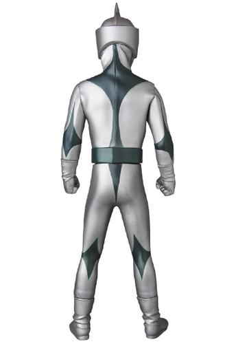 Mirror_man-dynamic_planning_toei_animation-mirror_man-medicom_toy-trampt-262067m