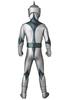 Mirror_man-dynamic_planning_toei_animation-mirror_man-medicom_toy-trampt-262067t