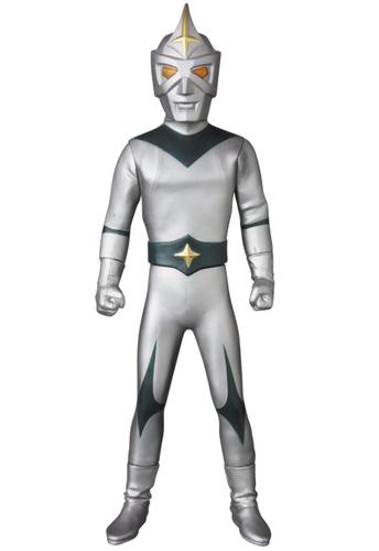 Mirror_man-dynamic_planning_toei_animation-mirror_man-medicom_toy-trampt-262068m